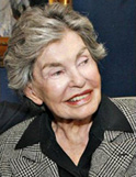 Leona Helmsley, Hotelier and Real Estate Icon, Dies