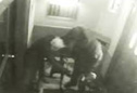 Attack on NYC Woman, 101, Caught on Tape